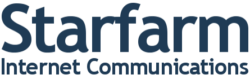 starfarm internet communications srl - web agency